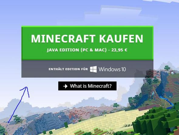 Wieso Kostet Minecraft Geld Geld Kosten - Kostet es was einen minecraft server zu erstellen