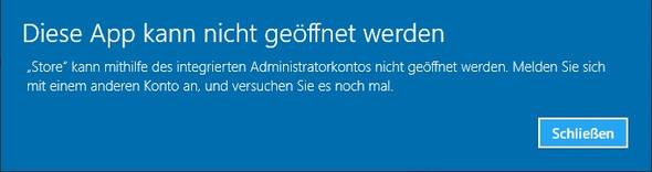Was dann passirt  - (Windows, Windows 10)
