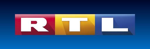 Wieso macht RTL Menschen weRTLos?