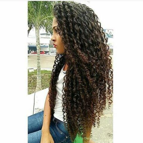 Naturlocken Hair 2019 08 16