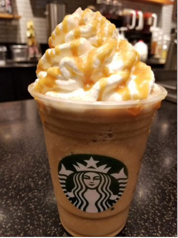 Wieso mögen Senioren & Seniorinnen kein Starbucks?