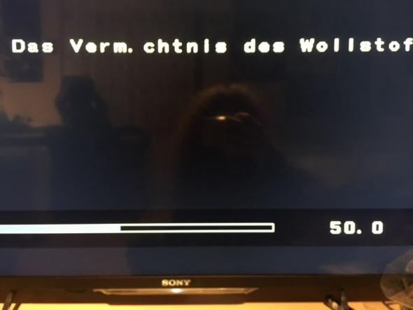 AVR  - (Elektronik, Kino, Sound)