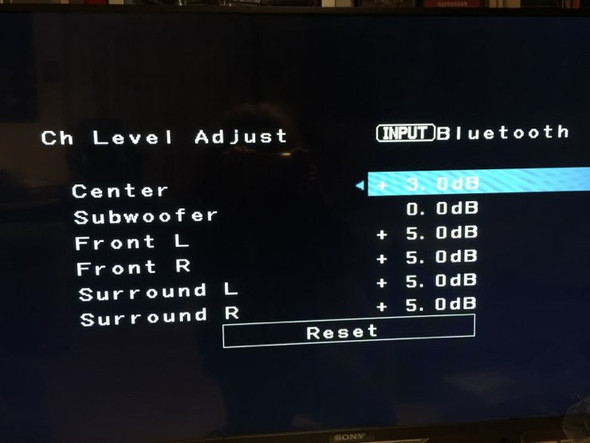 Lautsprecher - (Elektronik, Kino, Sound)