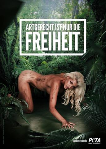 https://www.facebook.com/PETADeutschland/?fref=nf - (Tiere, Frauen, Kaninchen)