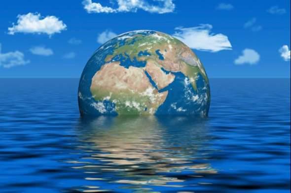 - (Globalisierung, allgemein)