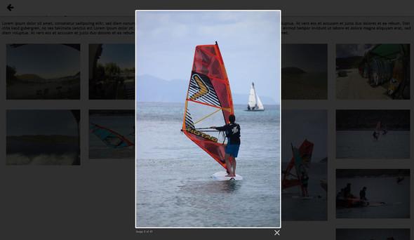 Screenshot 004 - (Bilder, html, Browser)