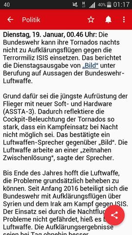 Spiegel Bericht - (Geld, Recht, Finanzen)