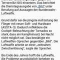 Spiegel Bericht