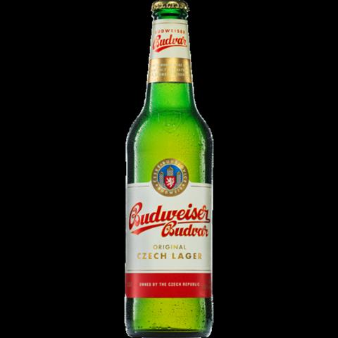 Wieso sieht eine grüne Bierflasche isotonischer aus als eine braune?