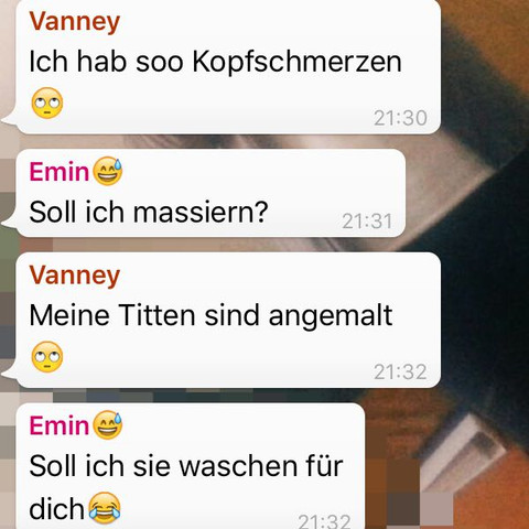Whatsapp frauen nummern