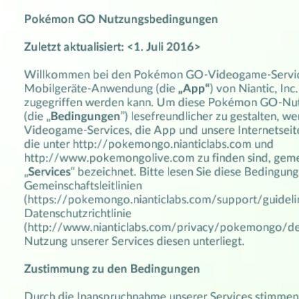 Hier stürt es ab - (Pokemon Go, iphone4s)