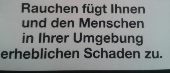 Hier der Satz - (deutsch, Grammatik, Rechtschreibung)