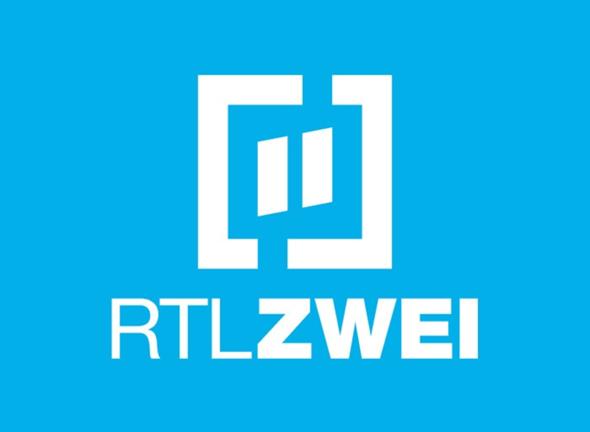 Wieso wurde RTL II zum Voll-Asi-Sender?