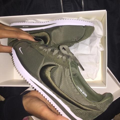 Von we Heart it  - (Schuhe, Shoes)