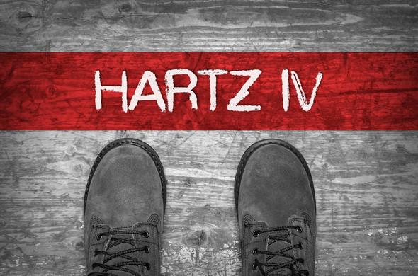 Alg2 Hartz4