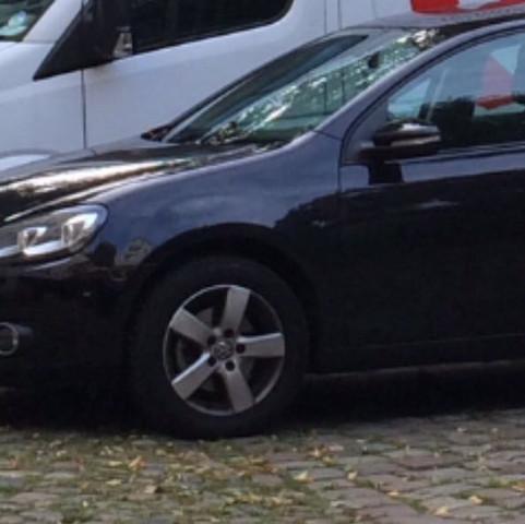 Reifen  - (Verkauf, Reifen, Golf)