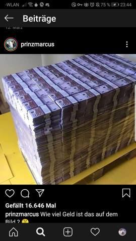 wieviel geld ist steuerfrei