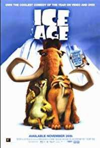 Wieviel Ice Age Filme Gibts Mittlerweile Eigentlich Ich Kenne Nur