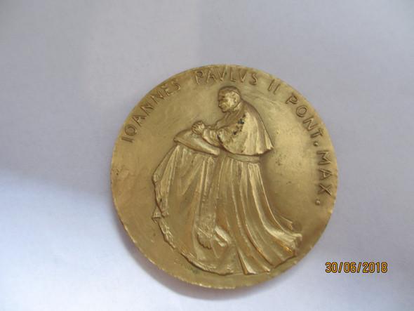 Wieviel Ist Diese Münze Wert Und Ist Die Aus Gold Münzen