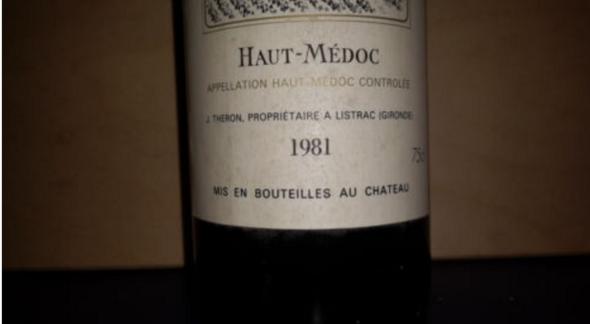 wein - (Food, Wein, Chateau)