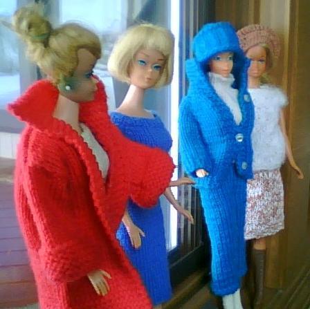 wieviel ist eine barbie von 1959 wert kollektion sammlerwert. Black Bedroom Furniture Sets. Home Design Ideas