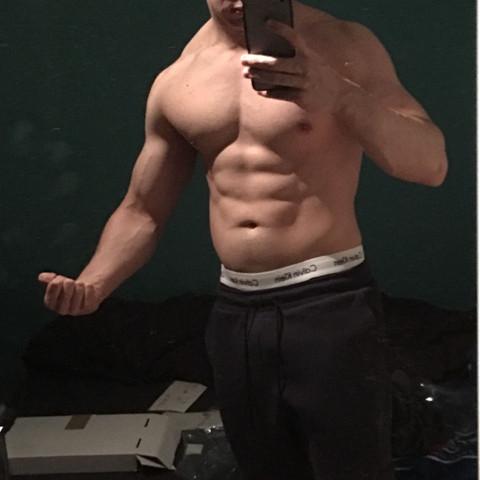 Bild 1 - (Körper, Ernährung, Fitness)