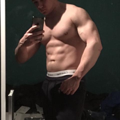 Bild 2  - (Körper, Ernährung, Fitness)