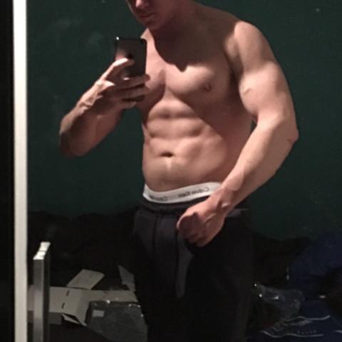 Bild 3 - (Körper, Ernährung, Fitness)
