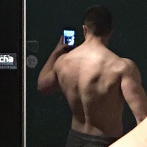 Bild 5 - (Körper, Ernährung, Fitness)