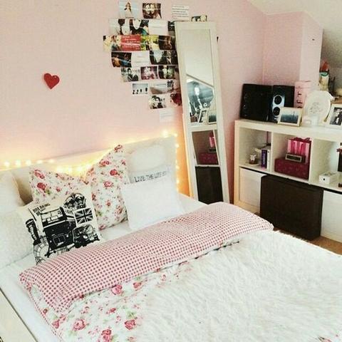 Wieviel Kostet Ca Ein Koplettes Tumblr Schlafzimmer