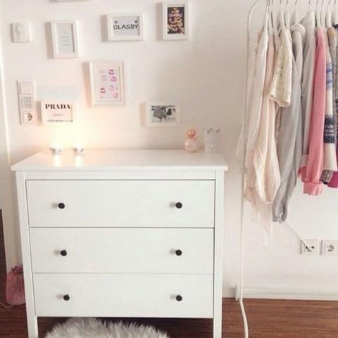 Komplett Schlafzimmer Weiß mit tolle design für ihr haus design ideen