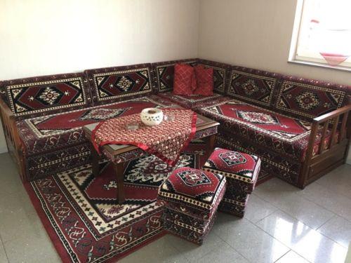 wieviel kostet es eine sitzbank neu zu polstern und zu. Black Bedroom Furniture Sets. Home Design Ideas