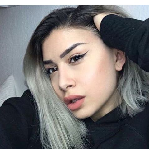 Wieviel Kostet Grau Färben Beim Friseur Haare