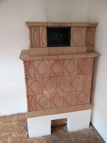 wieviel sind diese kacheln marke thun wert muss den. Black Bedroom Furniture Sets. Home Design Ideas