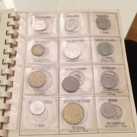 Wieviel Sind Solche Münzen Jetzt Wert Verkaufen Sammeln