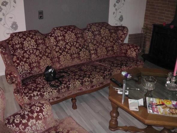 sofagruppe - (Möbel, Wert, Sofa)
