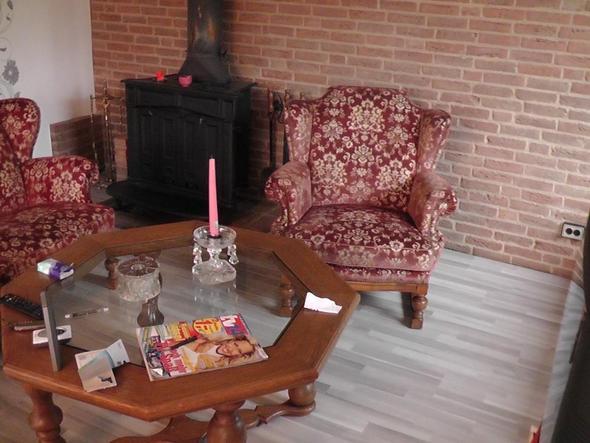 sessel - (Möbel, Wert, Sofa)