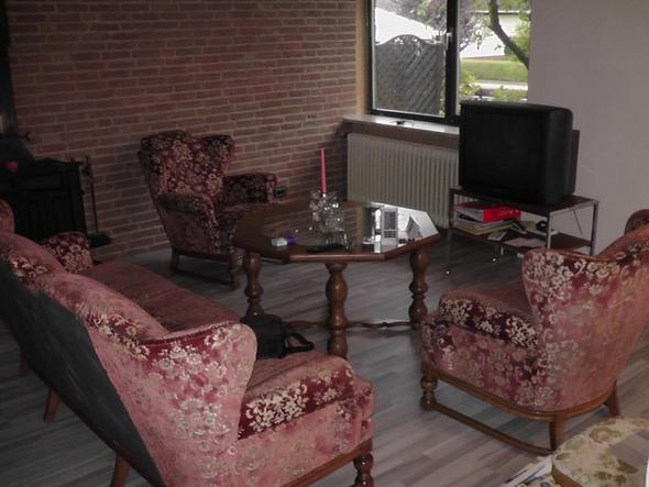 rückansicht - (Möbel, Wert, Sofa)