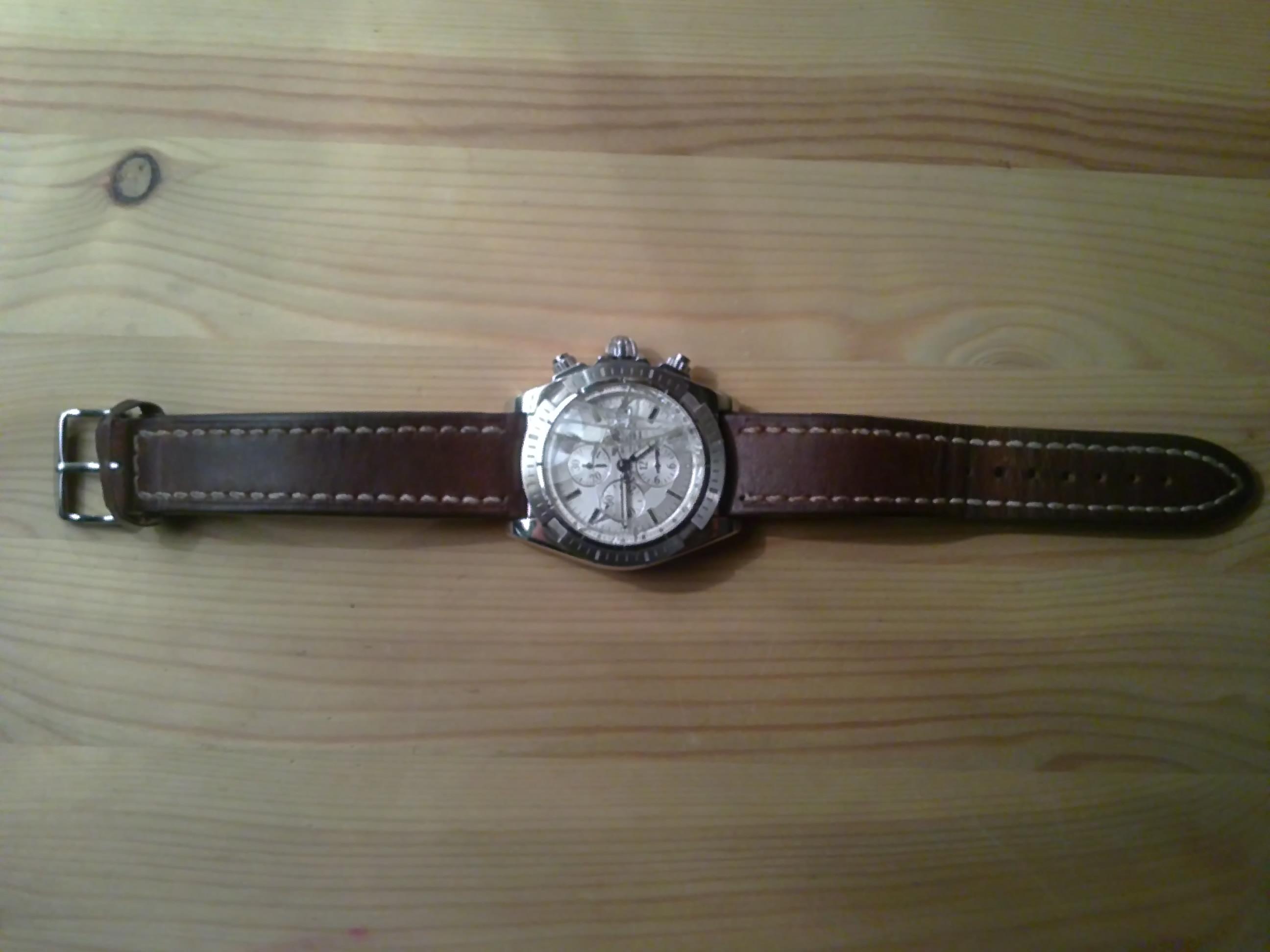 wieviel w re diese breitling uhr wert preis verkaufen armbanduhr. Black Bedroom Furniture Sets. Home Design Ideas
