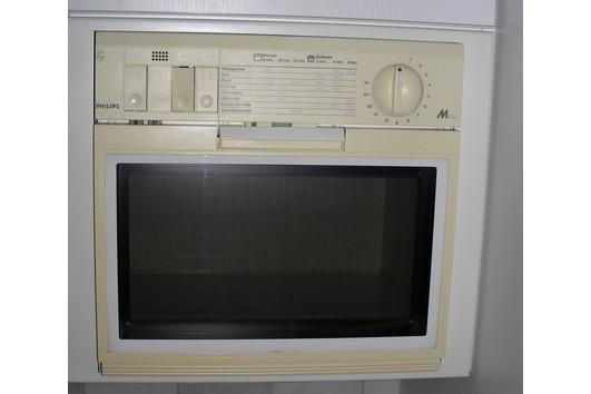 wieviel watt hat die mikrowelle philips m620. Black Bedroom Furniture Sets. Home Design Ideas