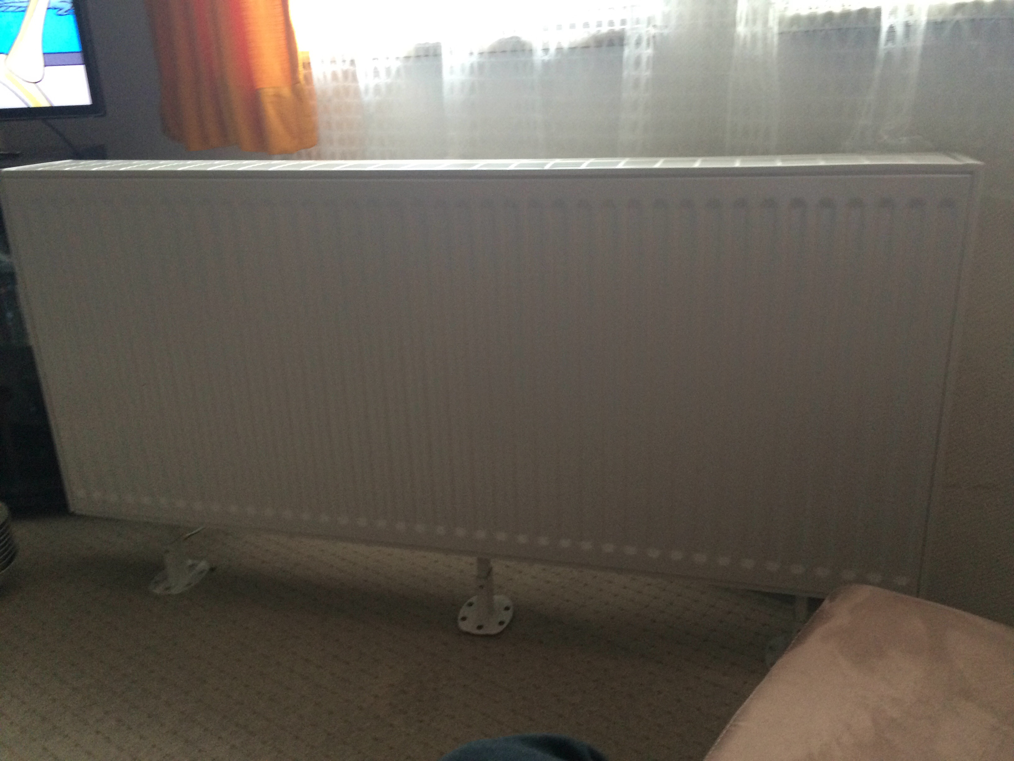 wieviel wiegt eine heizung gewicht. Black Bedroom Furniture Sets. Home Design Ideas