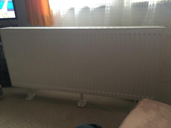wieviel wiegt meine heizung gewicht. Black Bedroom Furniture Sets. Home Design Ideas