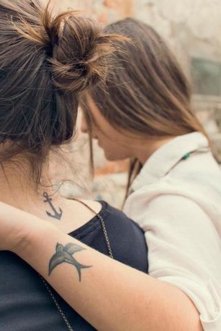 :-) - (Tattoo, Tattookosten)