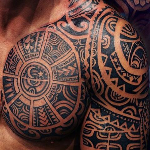 Preis in etwa ?:) Dankeschön :) - (Tattoo, Arm)