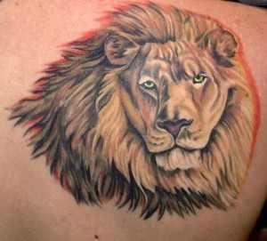 wieviel w rden diese tattoos ungef hr kosten tattoo t towieren. Black Bedroom Furniture Sets. Home Design Ideas