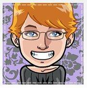Comic Profilbild