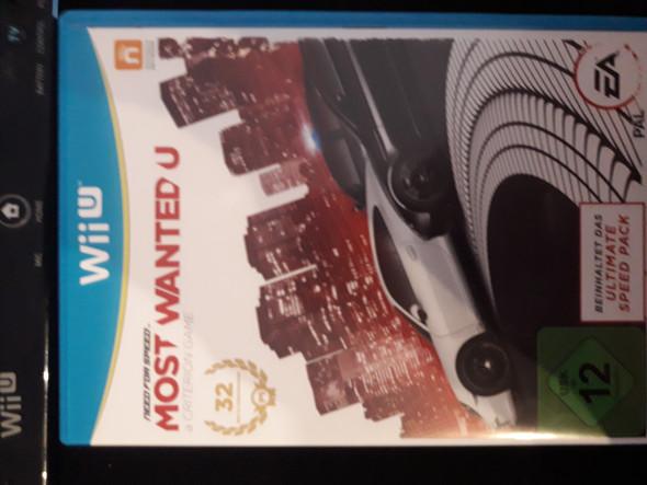 - (Spiele, Wii, zu zweit)
