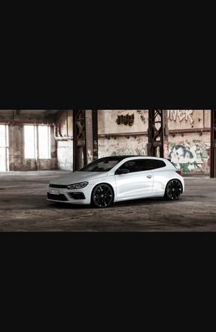 - (Auto, VW, Volkswagen)