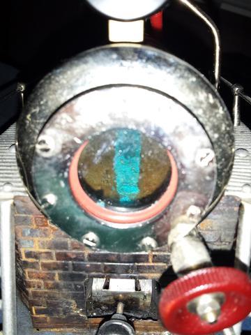 Wilesco_D20_Dampfkessel_hellblaue_Ablagerungen(1024x1365P) - (Maschine, Dampf, Dampfmaschine)