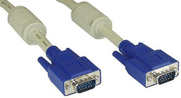 Bildschirm Anschluss (HDMI) - (Technik, Gaming, Hardware)